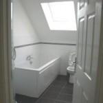 IMG_4217_bathroom_320_x_213