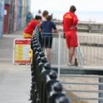 IMG_4339_lifeguards_320_x_213