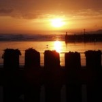 PC280456_sunrise_breakwater_sml